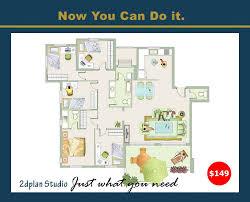 best floor plans studio9 the best floor plans images for real estate advertising