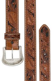 mens western belts with conchos tony lama men u0027s cutting