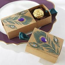 chagne wedding favors 1342 best wedding favors images on events boxes