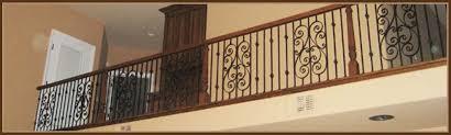 Balcony Banister Beautiful Indoor Balcony Railing Photos Interior Design Ideas