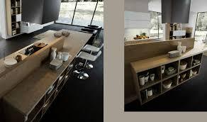 Kitchen Bookshelf Ideas Kitchen Islands Kitchen Island Design Ideas Kitchen Decor Ideas