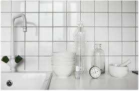kitchen white tile gray grout new ideas white tile gray grout
