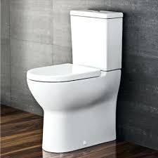 Vanity Supplies Bathroom Supplies Needed For College Checklist Dorm List