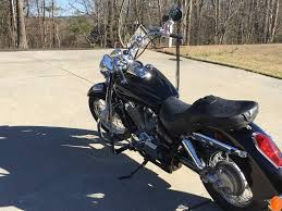 honda motorcycles in canton ga for sale used motorcycles on