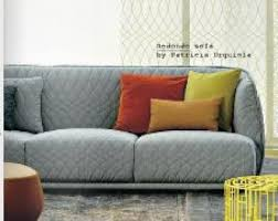 pillow throw decor u2014 contemporary decorating with pillows throws