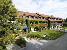 Maximilian Bad Griesbach Hotel Drei Quellen Deutschland Bad Griesbach Booking Com