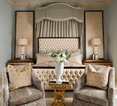 hollywood regency bedroom modern regency abode traditional bedroom dallas by avid