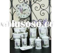 Lavender Bathroom Accessories by Bathroom Set Accessories Kids Bathroom Set Accessories Kids