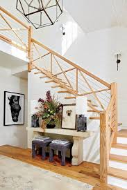 217 best staircases u0026 entrances images on pinterest staircases