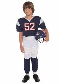 Patriots Halloween Costume Football Halloween Costumes
