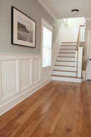 Pictures Of Wainscoting In Dining Rooms Create Custom Crown Moldings With Our Decorative Beads Combined