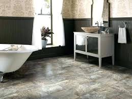 bathroom floor ideas vinyl bathroom flooring ideas vinyl vinyl flooring ideas images