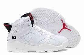 kid jordans air 6 kid shoes white kid shoes things for kid