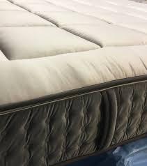 materasso eliocell materasso eliocell e memory decorazioni materasso