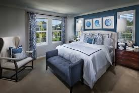 Bedroom Furniture Bay Area by The Village At Abella A Kb Home Community In San Pablo Ca Bay