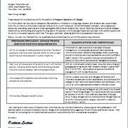 Cal Indian Legal Services   California Bar Foundation Fellowship