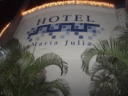 hotel maria julia cuernavaca mexico booking com