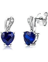 byjoy jewellery co uk 3 up byjoy jewellery store jewellery