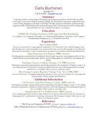 Spanish Resume Samples by Scandinavian Writing A College Essay Writing Resume Education