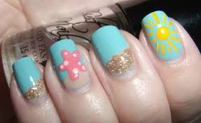 nail designs with anchors image collections nail art designs