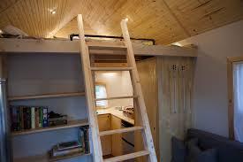 46 attic ladder philippines floor attic home design ideas hq