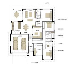 split floor plan what is a split floor plan ahscgs com