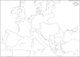 Map Of Ww1 Europe by Lecture Lesson Wwi Begins The War To End All Wars