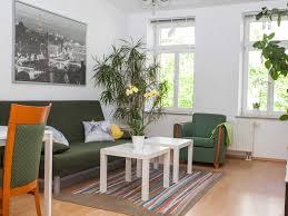 Schlafzimmer Komplett Leipzig Ferienwohnungen U0026 Ferienhäuser In Leipzig Städtereise Leipzig