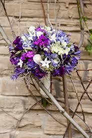 wedding flowers gloucestershire gloucestershire united kingdom real wedding trendy magazine