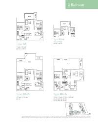 design plans lakefront floor plans ahscgs com