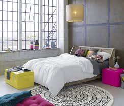 Easy Bedroom Makeover Ideas - Bedroom make over ideas