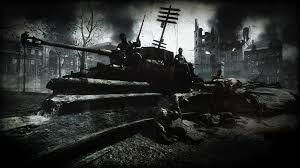 Cod World At War Zombies Maps by Vendetta Call Of Duty Wiki Fandom Powered By Wikia