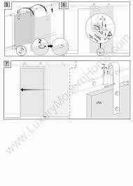 Stanley Sliding Barn Door Hardware by Bypass Barn Door Hardware Cheap Fresh Idea To Design Your Image