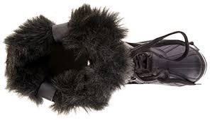 khombu womens boots sale khombu s jeanie waterproof winter boot s