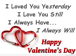 best 25 happy valentine day quotes ideas on pinterest