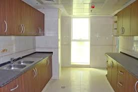 three bedroom apartments for rent 3 bedroom apartment to rent in corniche al buhaira sharjah by