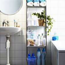 Small Bathroom Storage Ideas Ikea Some Types Ikea Bathroom Storage Ideas U2013 Home Improvement 2017