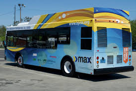 Six Flags Shuttle Bus Projects Map Center For Transportation And The Environment