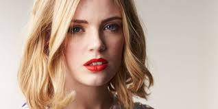 5 trending short hairstyles for 2016 matrix
