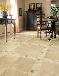 flooring decatur il