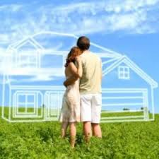Usda Rural Housing Service Tennessee Usda Rural Housing Approval Usda Mortgage Source