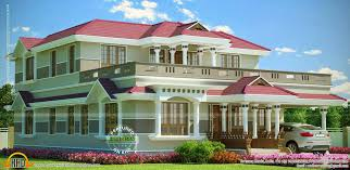 grand home plans luxamcc org