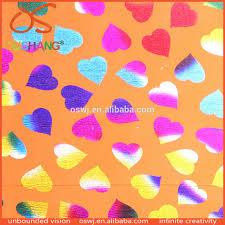 eva foam sheet 5mm eva foam sheet 5mm suppliers and manufacturers