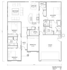 utah home designers redwood house plans perry homes southern utah