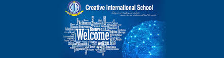 creative images international creative academy international school dammam saudia arabia