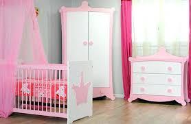 décoration chambre bébé fille pas cher deco chambre bebe pas cher b on me