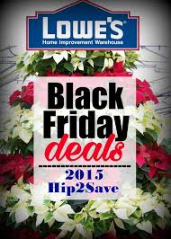 best black friday vinyl deals 18 best black friday deals 2015 images on pinterest black friday