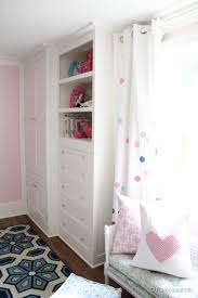 How To Build Bedroom Furniture by Building Bedroom Furniture Simple Square Bedside Table Plans Build