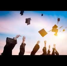 2016 grateful grad colleges the top 200 show me the money schools