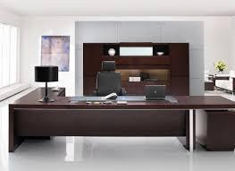 desk office furniture contemporary design adorable creative